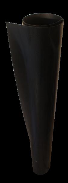 Worblas Black Art - L (Nur Abholung)