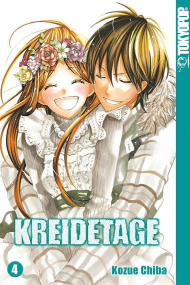 Kreidetage 04