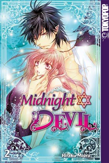 Midnight Devil 02
