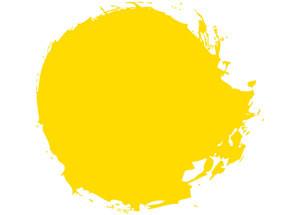 Citadel 22-01 Layer Yriel Yellow