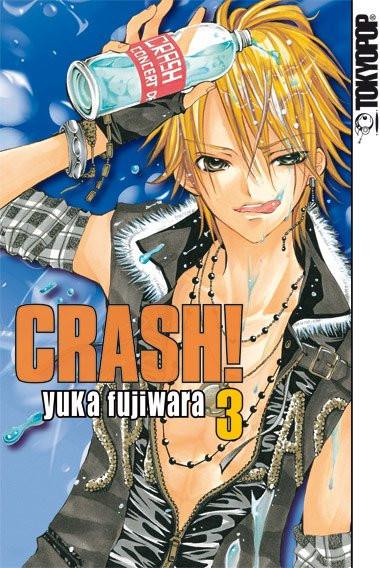 Crash! 03