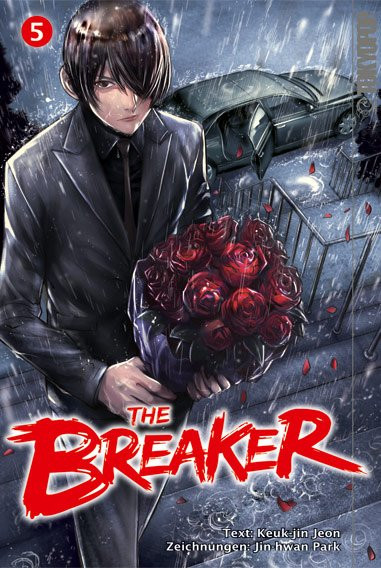The Breaker 05