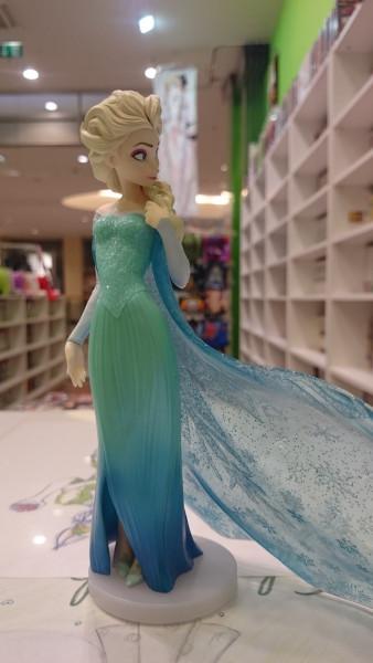 Frozen Elsa Disney Figur