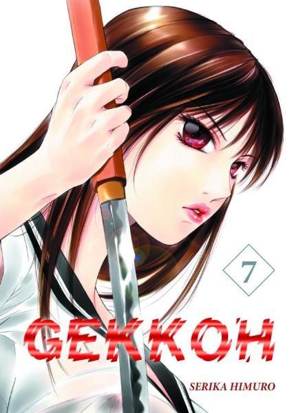 Gekkoh 7