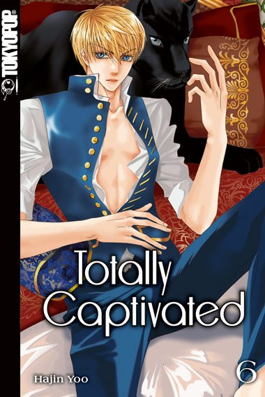 Totally Captivated 06