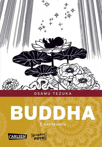 Buddha, Band 1
