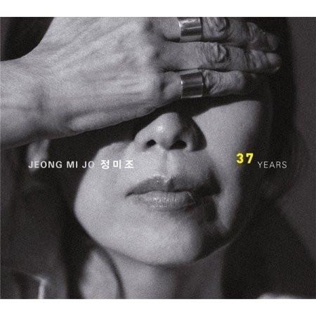 JEONG MI JO - 37 Years