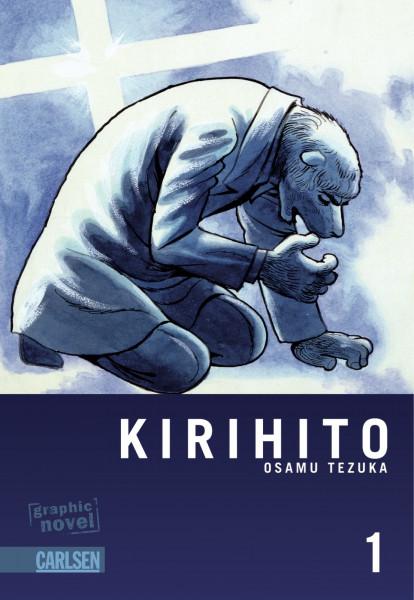 Kirihito, Band 1