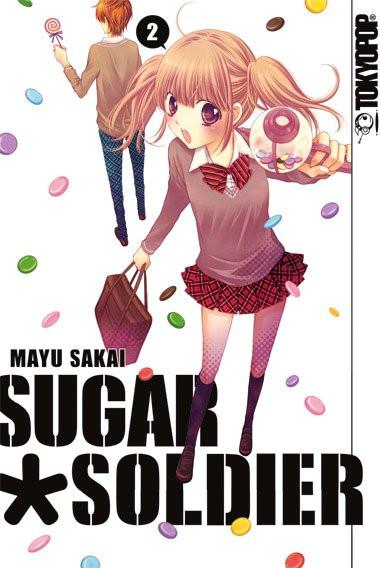 Sugar Soldier 02
