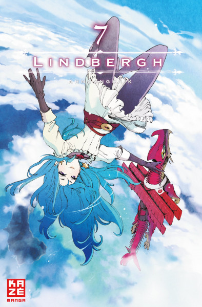 Lindbergh 07