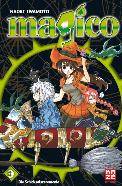 Magico 03