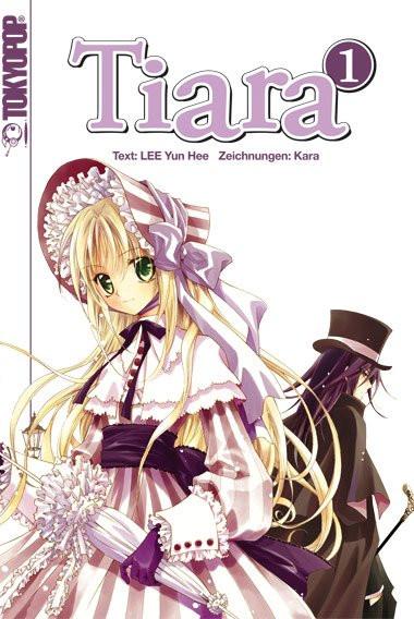 Tiara 01