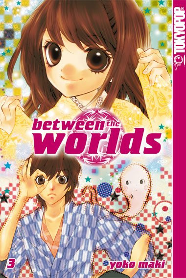 Between the Worlds 03
