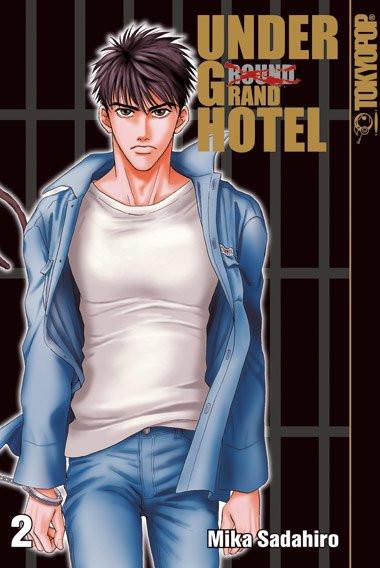 Under Grand Hotel 02
