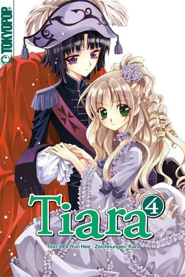 Tiara 04