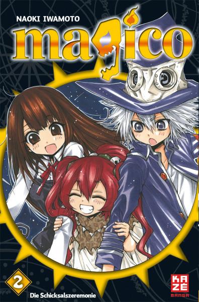 Magico 02