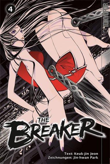 The Breaker 04